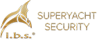 i.b.s. Superyachtsecurity Main
